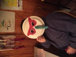 Halloween-Masken-2 (Copy)