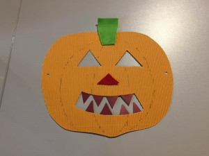 Hallowen-masken-3 (Copy)